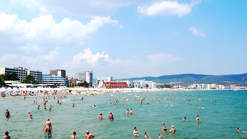 sunnybeach (3)